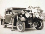 1930-1b-150x114