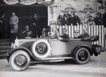 1930-27-Hector-Petit-Licorne-5-CV-first-place-1-150x109