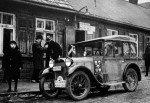 1930-BMW-Max-Rudat-150x103