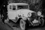1930-Hillmann-Mme-Bruce-150x101