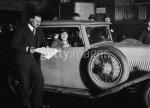 1930-Joan-Chetwynd-150x108