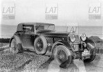 1930-Monte-Carlo.-Bentley-150x105