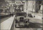 1930 - De Boer-Wassenaar - Steyr2