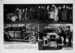 1930rmc03-150x105