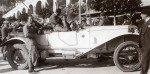 49-Von-Mendelsson-Austro-Daimler-150x74