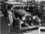 74-Caracciola-Mercedes-150x114