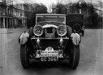 Bentley-Lt.-Cmdr.-Glen-Kidston-150x109