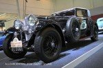 bentley-speed-six-6.5-litre-lt.-cmdr.-glen-kidston-150x99