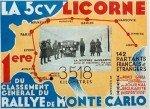 monte-carlo-la-licorne-150x109